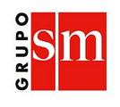 logo-sm-azafatas-modelos