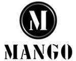 mango--logo-azafatas-modelos
