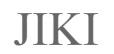 jiki-logo-azafatas-modelos