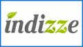 logo-Indizze