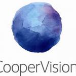 logo-coopervision-azafatas-modelos (Copiar)