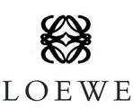 loewe-logo-azafatas-modelos