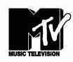 mtv-logo-azafatas-modelos