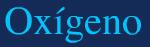 oxigeno-logo-azafatas-modelos