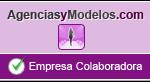 logo-agencias-y-modelos-azafatas-modelos