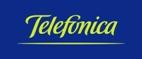 telefonica-logo-azafatas-modelos